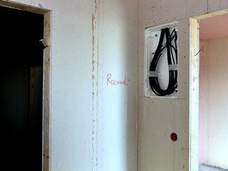 apartmany vaclavov 9