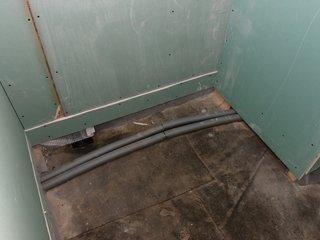 apartmany vaclavov 8