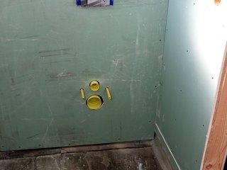apartmany vaclavov 7