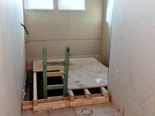 apartmany vaclavov 16