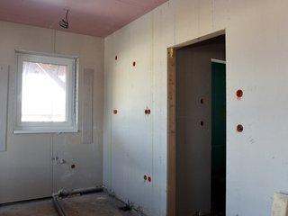 apartmany vaclavov 12