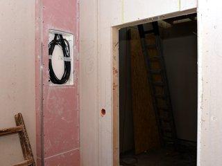 apartmany vaclavov 14