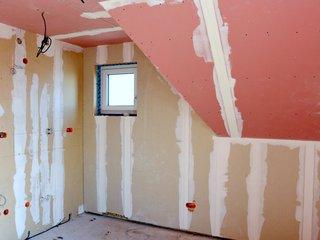 apartmany andel 15