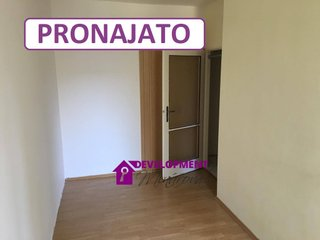 Pronájem bytu Brno