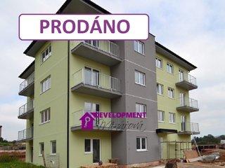 Prodej bytu Letovice (4)