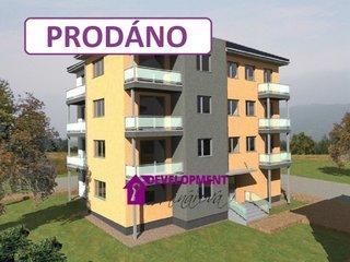 Prodej bytu Letovice (3)