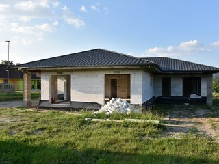 dům boskovice (4)