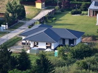 dům boskovice