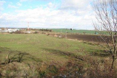Prodej, Pozemky pro komerční výstavbu, 45218m² - Blučina, Ev.č.: DR1K46381P