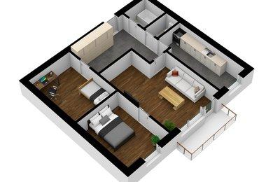 486_3dIsoSW-floor_1