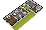 444_3dIsoSW-floor_1
