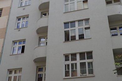 Pronájem bytu 2+1 v blízkosti centra města, na ul. Gorkého, Ev.č.: DR2B 21036R