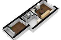 744_3dIsoSW-floor_1 (1)