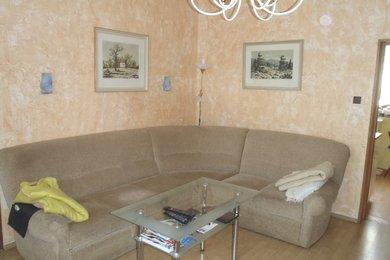 Prodej, Rodinné domy, 237m² - Brno-Líšeň, Ev.č.: 00024