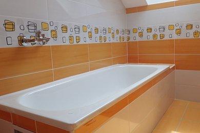 Pronájem novostavby bytu 3+kk v klidné části Židenic, s výbornou dostupností do centra, na ul. Vaškova, Ev.č.: DR2B 30509R