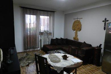 Prodej, Byty 2+kk, 47m² - Brno-Vinohrady, Ev.č.: 00028