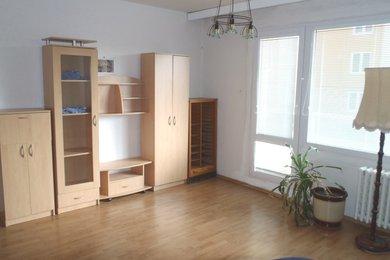 Pronájem, Byty 3+1, 80m² - Brno - Bohunice, Ev.č.: 00037