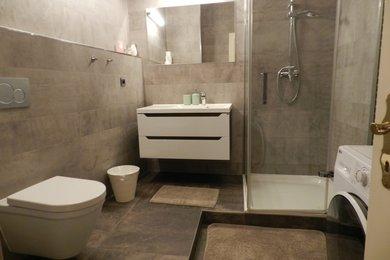Pronájem stylově zařízeného bytu 2+1 v historickém centru Brna, Ev.č.: DR2B 21284R