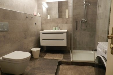 Pronájem stylově zařízeného bytu 2+1 v historickém centru Brna, Ev.č.: DR2B 21151R