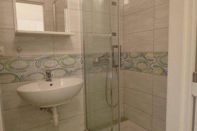 Pronájem bytu 1+1 v bezprostřední blízkosti centra města, ul. Skořepka, Ev.č.: DR2B 11111R