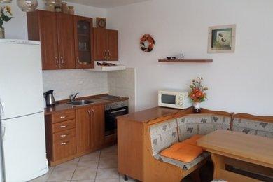 Pronájem, Byty 1+kk, 33m² - Brno - Líšeň, Ev.č.: 00059