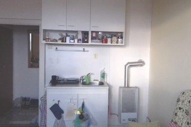 Pronájem zařízeného bytu 1+kk, ul. Npova, Brno - Židenice, Ev.č.: DR2B 10144R
