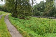 zahrada Bystrc ch1 jpg