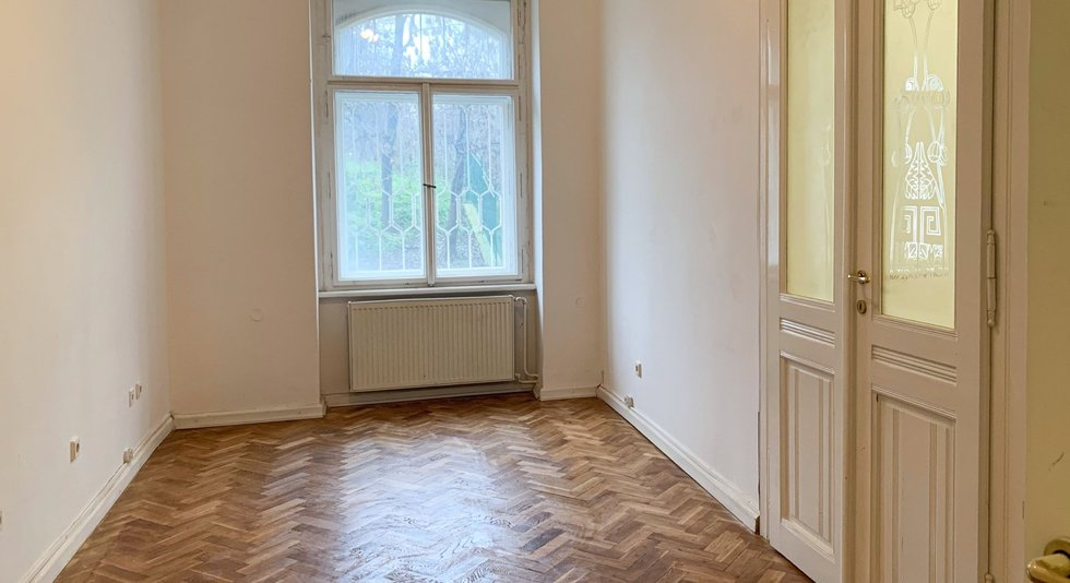 prodej-byty-4-kk-87m2-ulice-polska-1505-40-praha-vinohrady-img-8425-a9fc24
