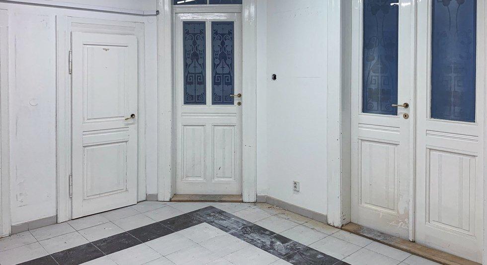 prodej-byty-4-kk-87m2-ulice-polska-1505-40-praha-vinohrady-img-8434-266ce8