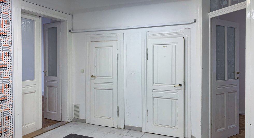 prodej-byty-4-kk-87m2-ulice-polska-1505-40-praha-vinohrady-img-8432-09b43f