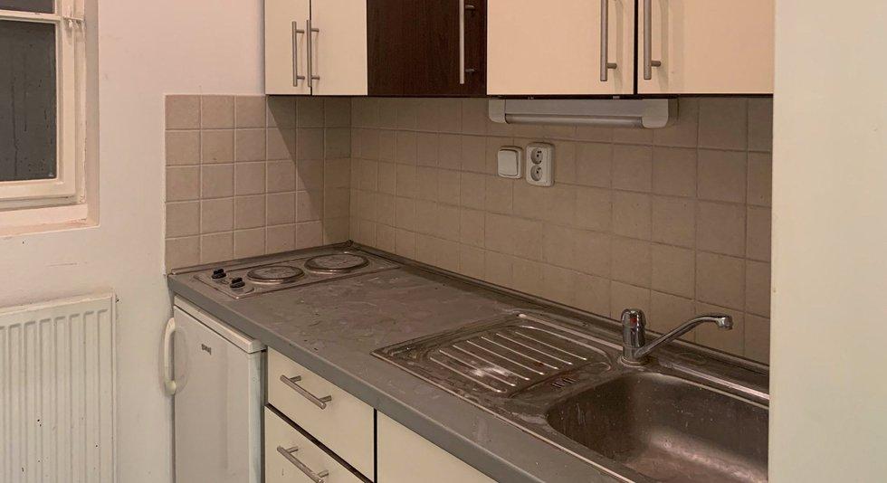prodej-byty-4-kk-87m2-ulice-polska-1505-40-praha-vinohrady-img-8422-1c6737