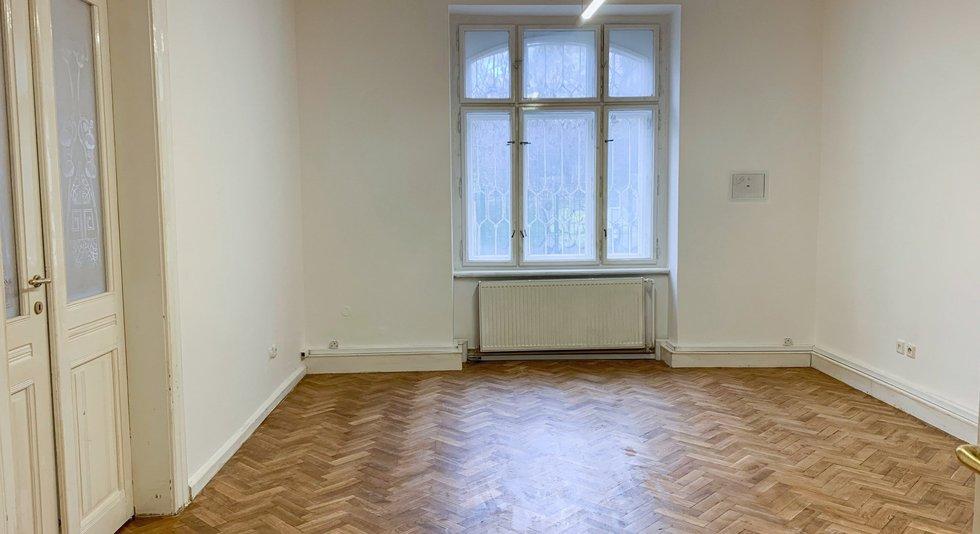 prodej-byty-4-kk-87m2-ulice-polska-1505-40-praha-vinohrady-img-8423-646f7a