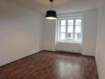 Pronájem bytu 2+kk, /65m2/ po rekonstrukci,  Praha 6 - Dejvice