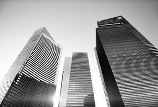 Vývoj cen na trhu nájemních bytů