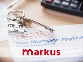 Americká hypotéka nejen na koupi družstevního bytu