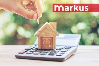 Výhody předschválené hypotéky