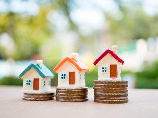 Offsetová hypotéka – komu prospěje