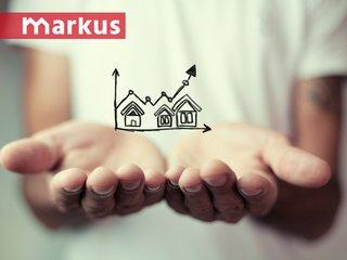 Hypotéka na investiční nemovitost