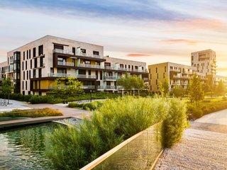 Jak si ohlídat vlastnictví své nemovitosti