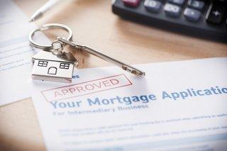 Na co se připravit při prodeji nemovitosti na hypotéku