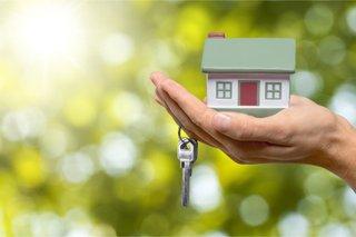 Prodej nemovitosti s hypotékou na hypotéku