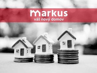 Rizika koupě nemovitosti včetně budoucích