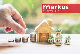 Právní rizika koupě nemovitosti