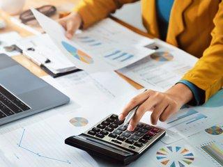 Rok 2021: Změny v časovém testu pro osvobození od daně z příjmu