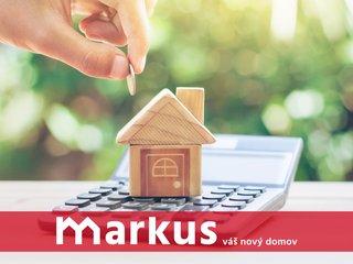 Přiznání k dani z nemovitosti lze většině případů podat do 1. dubna 2021