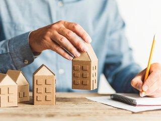 Rizika družstevního vlastnictví