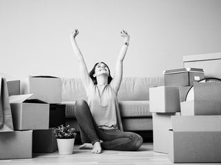 Rozhodujete se prodat / koupit byt, dům nebo pozemek?