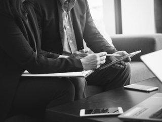 Jaká je výše provize realitní kanceláře a co vše je v ní obsaženo?