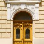 dveře vysoke rozliseni