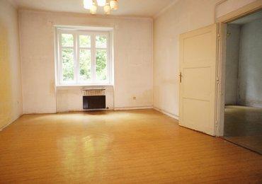 Prodej nebytových prostor BRNO-STŘED